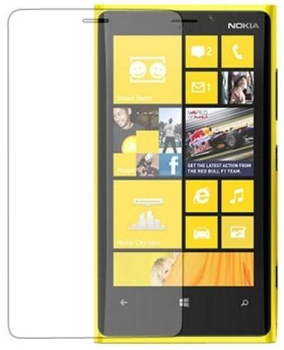 Find all the necessary accessories for Lumia 920 at MyTrendyPhone