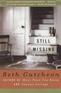 Still-missing-beth-gutcheon-paperback-cover-art