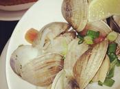 Dinner Oceans