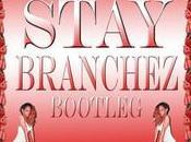 Rihanna Stay (Branchez Bootleg) Bootleg