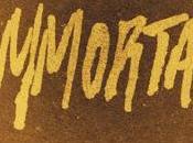 "Cudi ""Immortal"""