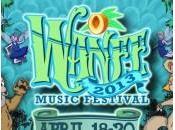 2013 Wanee Music Festival Boasts Impressive Line
