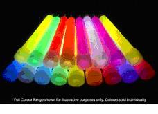 glowsticks The Weird History of Raving