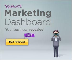 Business social media dashboard tools