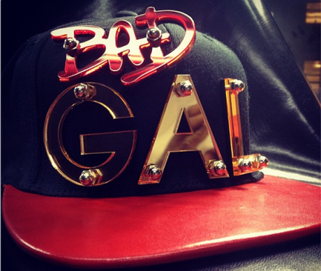 Paislee Custom Snapbacks for A$AP Rocky and Rihanna Designer,...