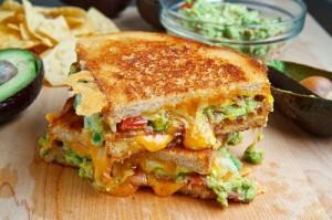 Best Must-Try Bacon Recipes