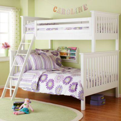 Swell Bunk Beds Are A Great Way To Utilize Limited Bedroom Space Paperblog Largest Home Design Picture Inspirations Pitcheantrous