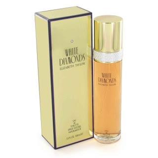 How Can I Make Perfume Last Longer