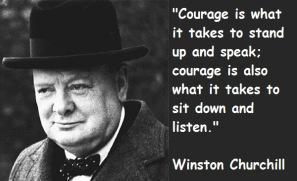 Winston-Churchill-Quotes-5