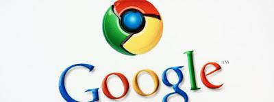 Top 5 Google Chrome Extension For SEO