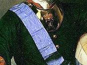 Peter Great Amsterdam