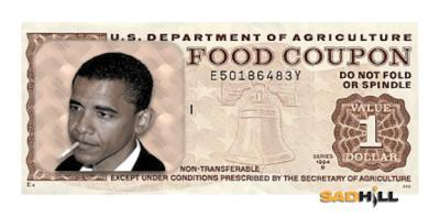 obama_food_stamp