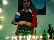 Amelie Anniversaire: Photomaton (DIY Photobooth)
