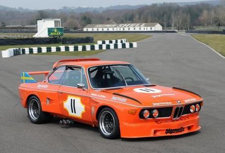 1973 BMW 3.0 CSL Batmobile FIA Racecar 1973BMW30CSLBatmobileFIARacecar_zpsc9d6a427.jpg
