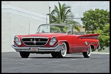 1961 Chrysler 300G Convertible 1961Chrysler300GConvertible_zpsfd59ea50.jpg