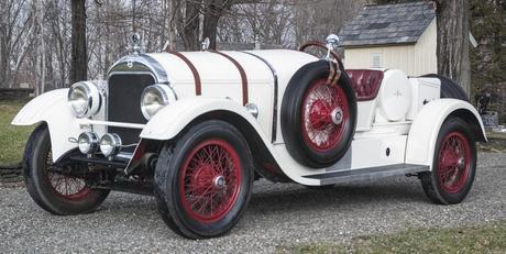 1925 Stutz Series 695 Speedway Six Speedster 1925StutzSeries695SpeedwaySixSpeedster_zpsd0bf3066.jpg