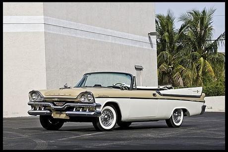 1957 Dodge Custom Royale Convertible 1957DodgeCustomRoyaleConvertible_zps119be44f.jpg