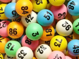 winning the lottery is the most practical way to fund retirement