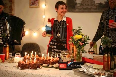 29th-Birthday-Cake-Tradition