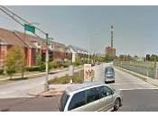Killed Injured, Cass 20th, Louis, Missouri