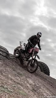 Dirt Bike Fun!!!