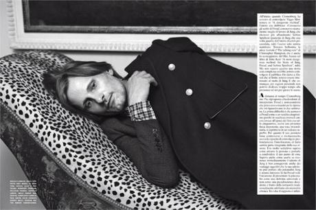 Viggo-Mortensen-Vogue-LUomo.-2jpg