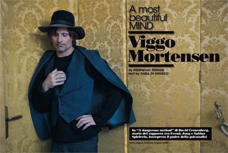 Viggo-Mortensen-Vogue-LUomo