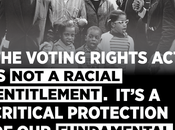 "Citizens ""Entitled"" Vote"