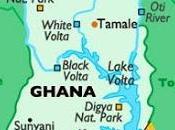 Summer Ghana-culturalcollaborative.org