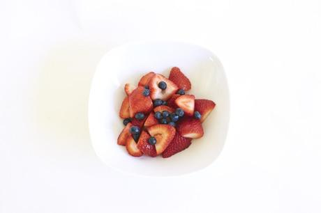 berries becauseitsgoodforyou