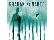 Review: Beyond Graham McNamee