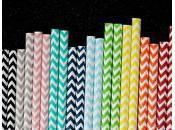 Etsy Finds: Herringbone Chevron Love