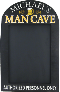 The Best Man Cave Essentials