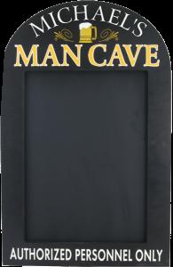The Best Man Cave Essentials