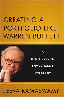 Monday Market Movement – Buffett Tells It Like It Is