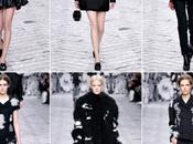 Viktor Rolf Fall/Winter 2013 Ready Wear Paris Fashion...