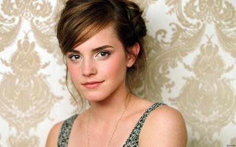 Emma-Watson-Cinderella