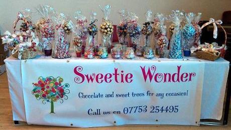 Sweetie wonder Stall-001