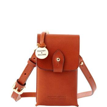 Dooney & Bourke Alto Multifunction Crossbody©}
