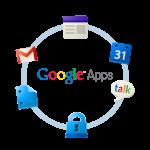 GoogleApps-HiRes-150x150
