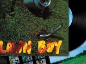 "Phish: ""Lawn Boy"" Deluxe 2-LP Vinyl Record Store"