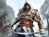 Assassin's Creed Black Flag Announced Here's What Expect