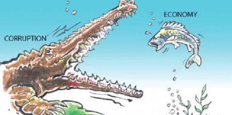 Pak economy