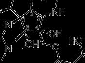 Guest Post: Pactamycin (Hanessian, 2012)