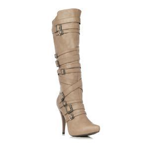 Tall Boots - I Need You To Help Me Decide!!!