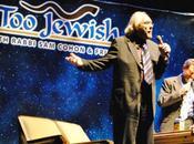 Jewish, #612