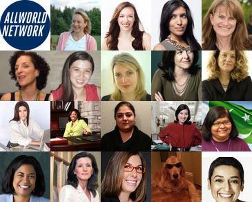20-entrepreneurial-women