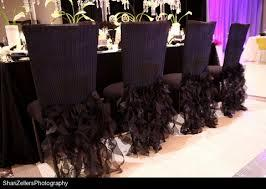 Allowed at a Wedding?