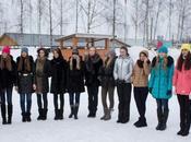 Miss Russia 2013 Мисс Россия