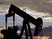 Apache's Tests Confirm Large Reserves Western Egypt